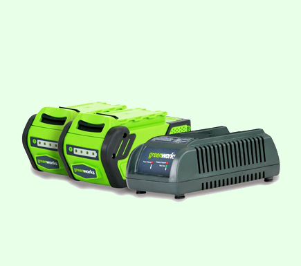 Greenworks-25312-battery