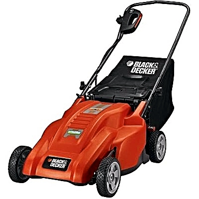 Black and Decker MM1800 price
