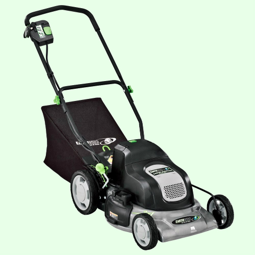 Earthwise 60120 PRICE
