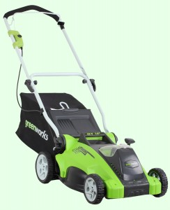 greenworks 25322 review image