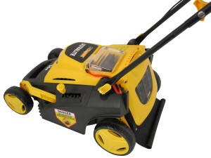 pmli-14-recharge-mower-review-side