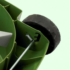 sun-joe-mow-joe-mj401e-wheel-adjust